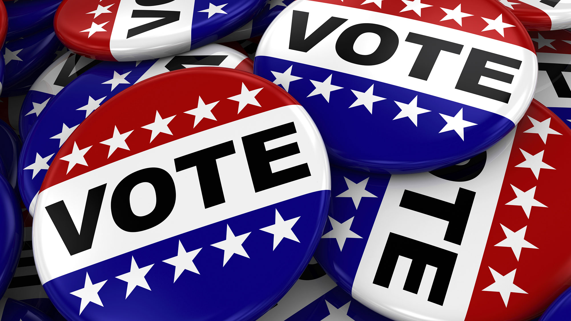 Are democracy and marketing compatible?